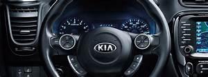 Kia Sportage Brake System