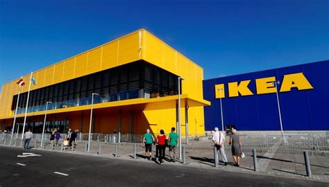 Ikea Küchenfronten Sä by Ikea S New Zealand Expansion Might Not Be Everything We