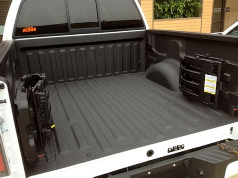 i think i hate this bed extender ford f150 forum