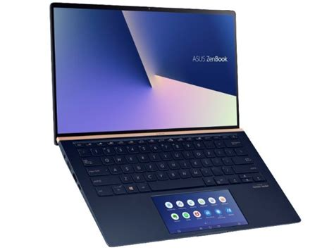 asus zenbook  ux price  feb  specification