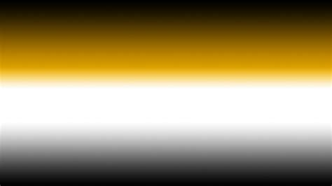 Gold White Background by White And Gold Wallpaper Hd