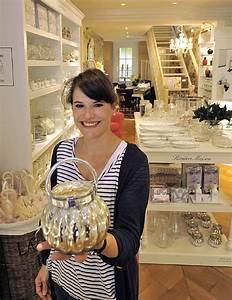Blaue Lilie Freiburg : laden f r landhausstil freiburg badische zeitung ~ Buech-reservation.com Haus und Dekorationen