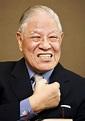 お星様のなんでも探検:李登輝(リー・テンフイ)氏の日本人への遺言