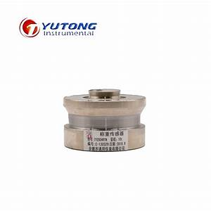 China Stainless Steel Mettler Toledo Load Cell