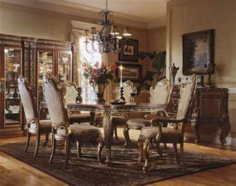 Bob Mackie Living Room Furniture by Traditional Dining Room Furniture Design Design Bookmark