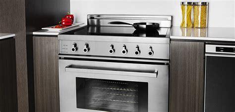 comparatif de cuisine cuisinière induction comparatif table de cuisine
