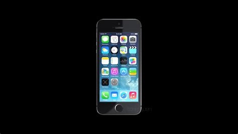 pictures of iphones 3d model demo apple iphone 5s on vimeo