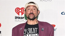 Kevin Smith Talks Ben Affleck Cameo in 'Jay and Silent Bob ...
