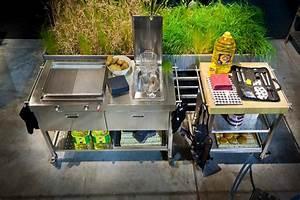 Edelstahl Outdoor Küche : outdoor k chen edelstahlm bel edelstahlk chen edelstahlkamine blog ~ Sanjose-hotels-ca.com Haus und Dekorationen