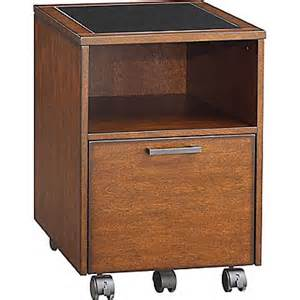 whalen astoria file storage cart atfc p2 cc staples 174