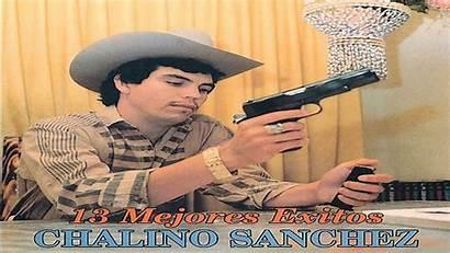 Chalino Munano Corrido Manuel
