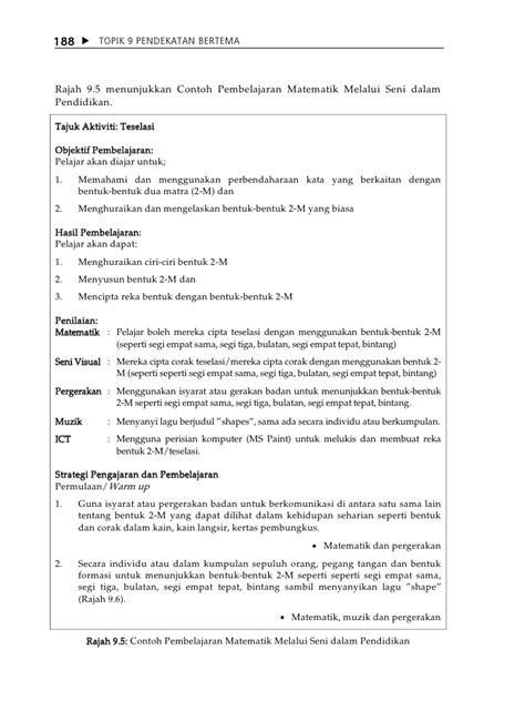 Contoh Surat Pemesanan Hotel Bentuk Block Style - Surat F