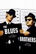 The Blues Brothers Movie Review (1980) | Roger Ebert