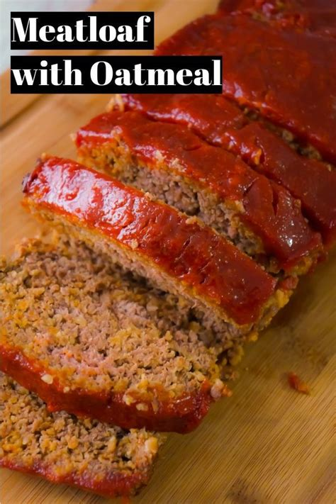 My mother made this recipe for us all my life. Best 2 Lb Meatloaf Recipes / Our 10 Top Pinterest Recipes of 2019 | Recipes, Easy ... / Meatloaf ...