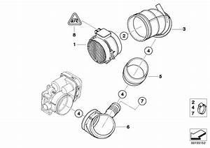 Realoem Online Bmw Parts Catalog 30 Png
