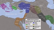 Who are the Dardanians of Europe and Troy? ( VIDEO ) - Page 4