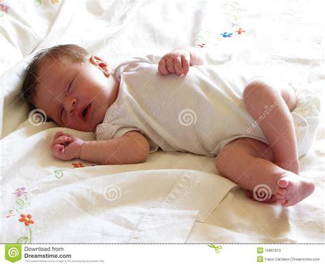 Child Development Portfolio Hour 4 H Aspenson October 2018