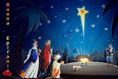 Buona Befana Epifania Immagini Auguri Natale Buon