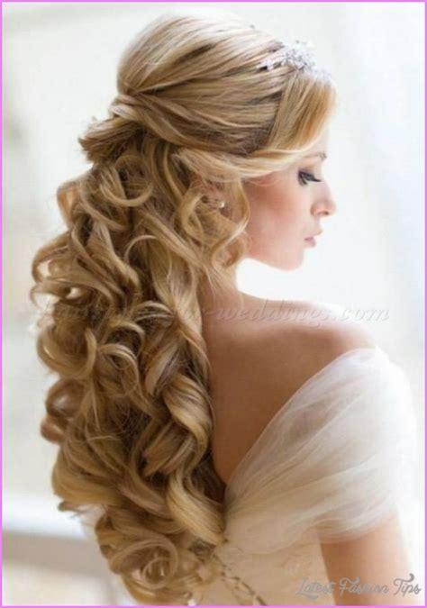 long hairstyles     latestfashiontipscom