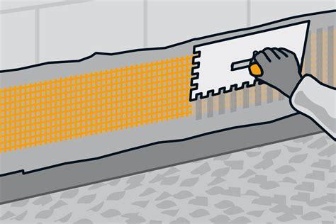 armierungsgewebe verarbeiten anleitung fassade verputzen anleitung hornbach