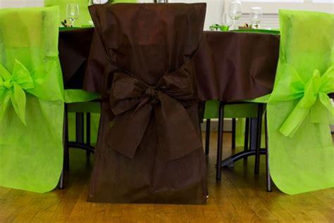 housse de chaise vert anis pas cher housse de chaise vert anis pas cher