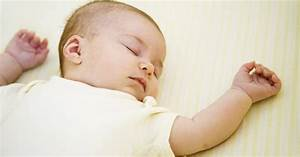 Baby Safe Sleeper : safe sleep advice for babies gets updated ~ Watch28wear.com Haus und Dekorationen