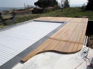 Planche Bois Autoclave : planche autoclave ~ Premium-room.com Idées de Décoration