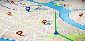 Geolocalisation Vehicule : g olocalisation de v hicule ~ Gottalentnigeria.com Avis de Voitures