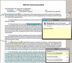 iradar agilewords free online document collaboration With document collaboration tools