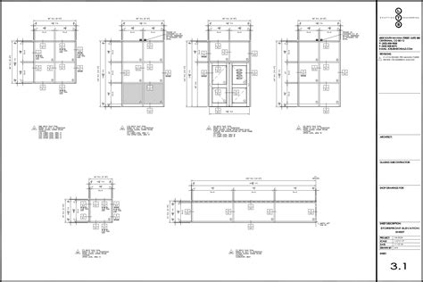 curtain wall drawing pictures to pin on pinsdaddy