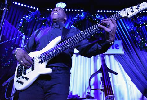 Fourplay At The Blue Note