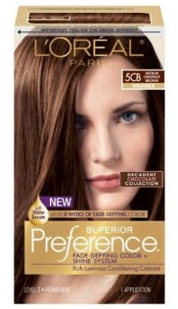 chestnut brown hair color  styles  pictures hair