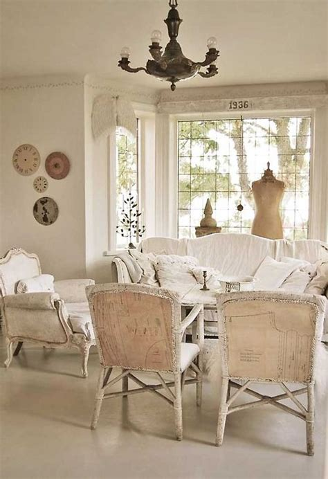 Make A White Living Room Chic Unique by 4368 Best Shabby 1 Shabby Chic Apartment