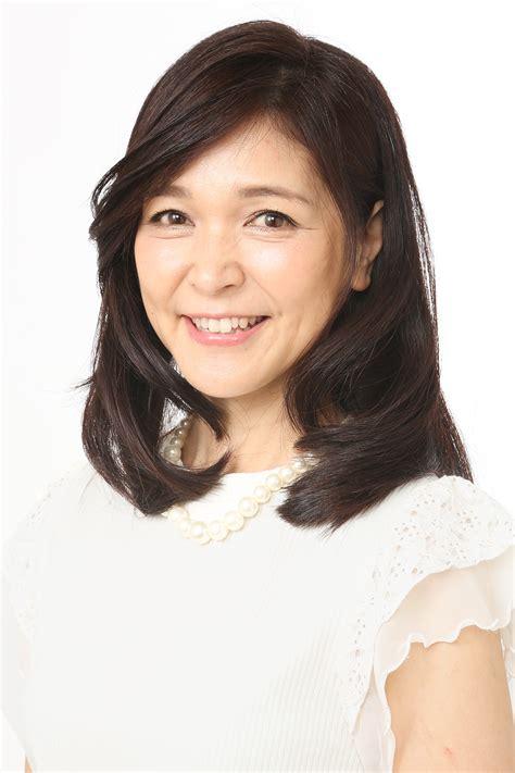 Hiromoto Satomi Ktzhk