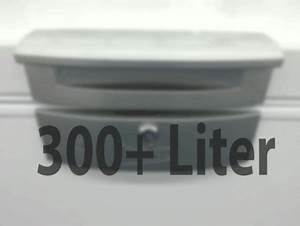 Gefrierschrank 50 Liter : 300 liter gefrierger te ber 300 liter gefriertruhen gefrierschr nke ~ Eleganceandgraceweddings.com Haus und Dekorationen