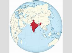 FileIndia on the globe India centeredsvg Wikimedia