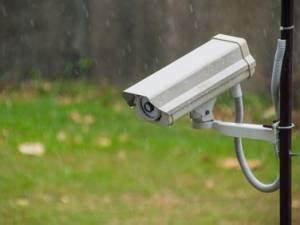 La videosorveglianza della parti private e comuni nel condominio