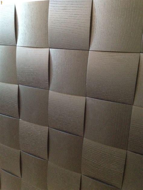 pannelli rivestimento legno rivestimenti spazi comuni