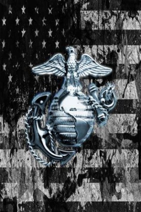marine corps  wallpaper gallery