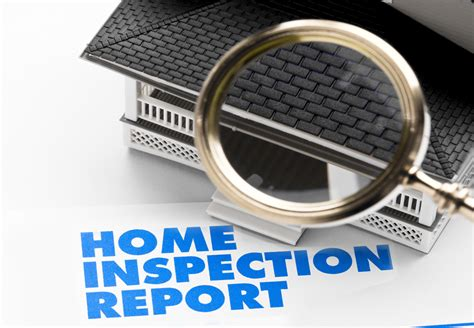 what happens at a home inspection what to expect from your home inspection a pro home