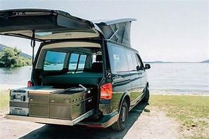 Vw Bulli Bettwäsche : die 25 besten wohnmobil selbstausbau ideen auf pinterest campingbus ausbau wohnmobil ~ Orissabook.com Haus und Dekorationen