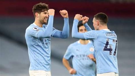 West Brom vs Manchester City Betting Tips: Latest odds ...
