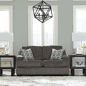 S Living Room Ls by Living Room Furniture Living Room Sets Bernie Phyl S
