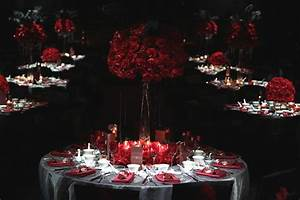 Popular wedding themes ideas wedding themes ideas for Las vegas themed weddings
