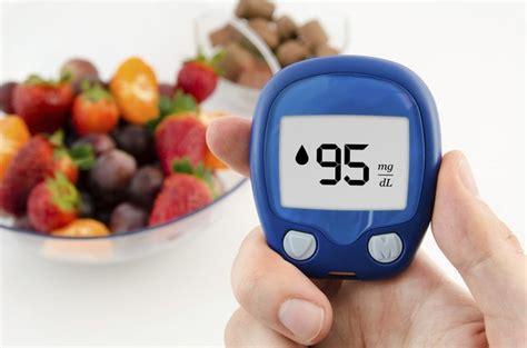 high blood glucose levels potassium livestrongcom