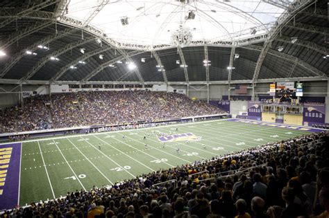uni adds home fb game  tennessee tech sept