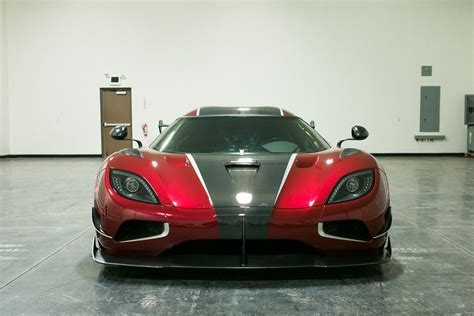 koenigsegg agera s red press and media koenigsegg koenigsegg