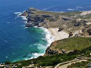 Opinions on Cape of Good Hope