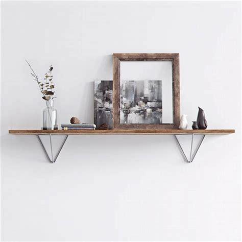 jh mech custom size heavy duty wall triangle shelf bracketjh mech enterprises