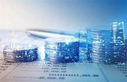Finance System Financial Risks Drawbacks Current Global